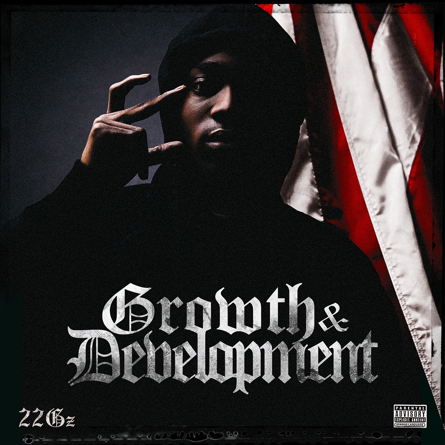 22Gz – Growth & Development