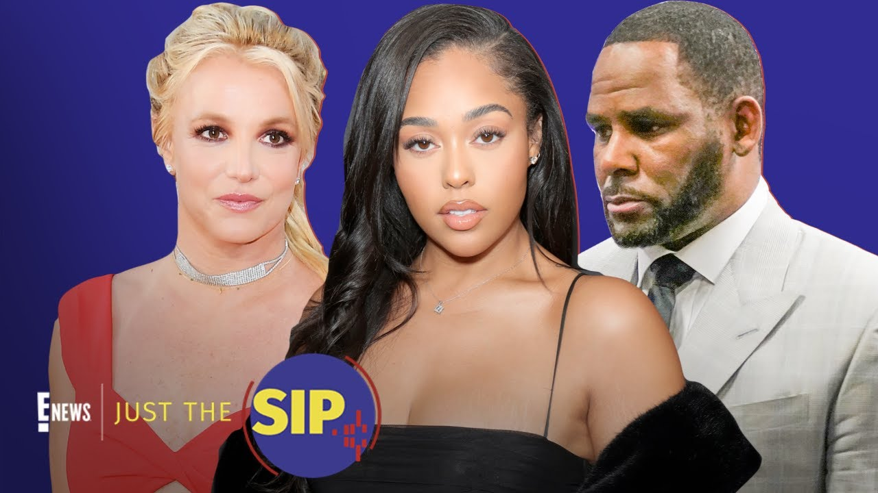 5 Biggest Scandals of 2019 | Just The Sip | E! News