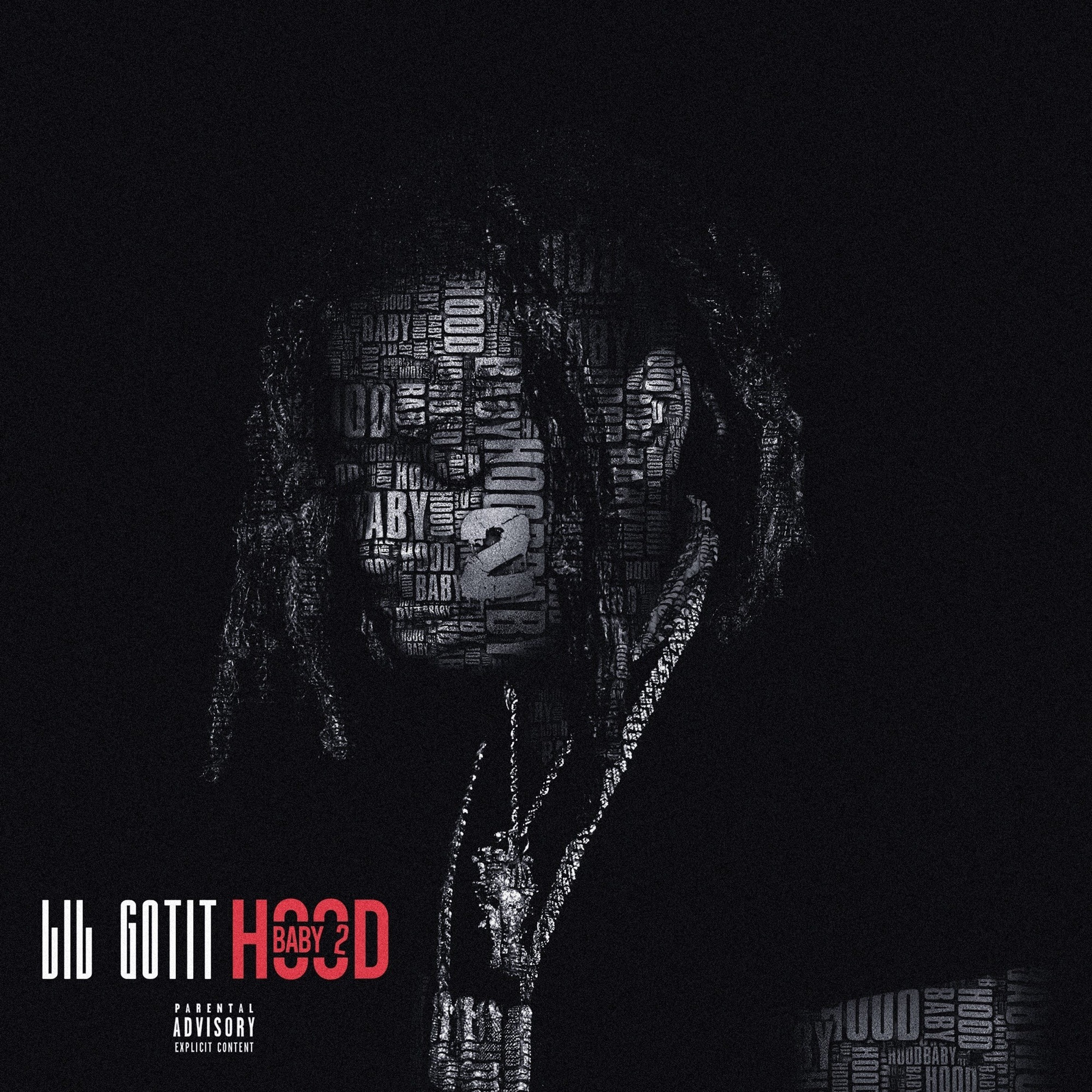 Lil Gotit feat. Future & Lil Keed – Yeah Yeah