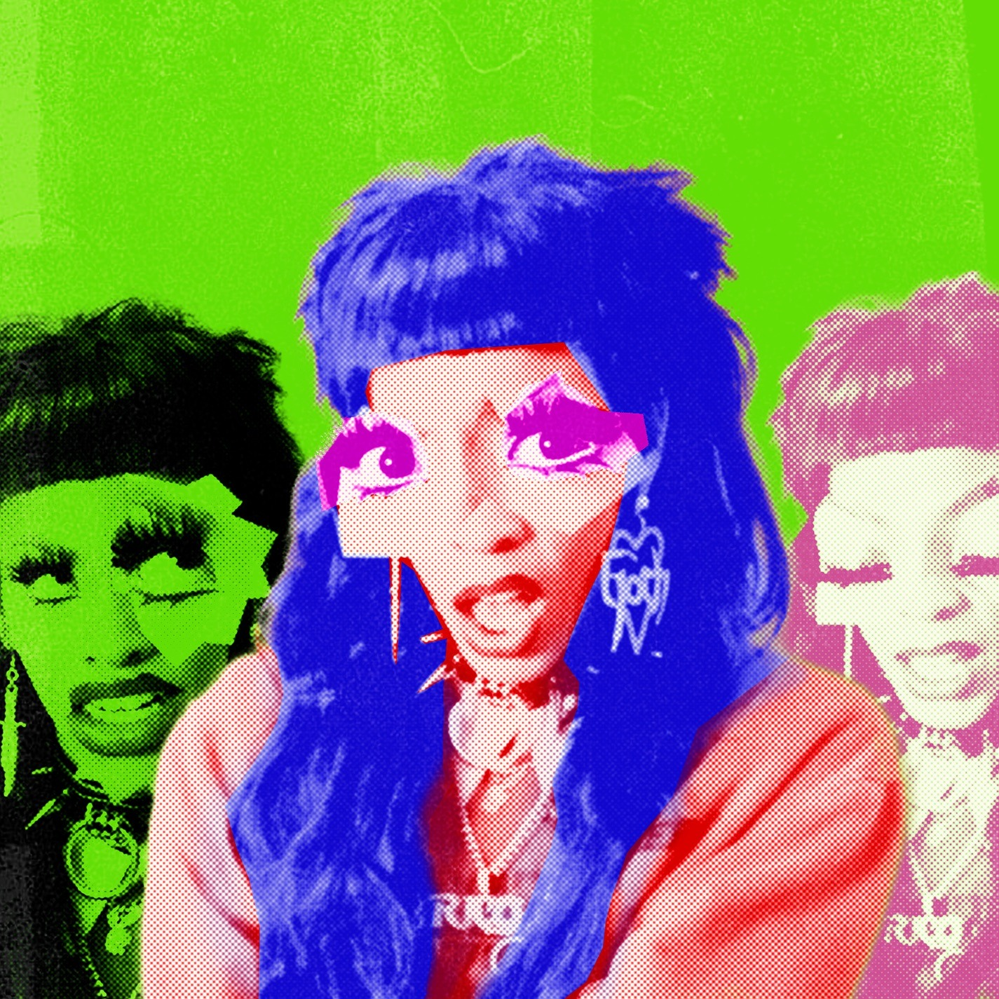 New Single: Rico Nasty – Popstar