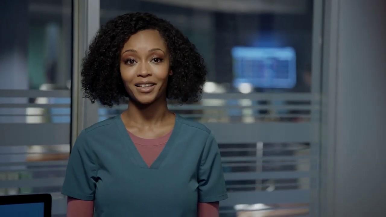 """Chicago Med 5×20 Sneak Peek Clip 2 """"A Needle In The Heart"""" (Season Finale)"""