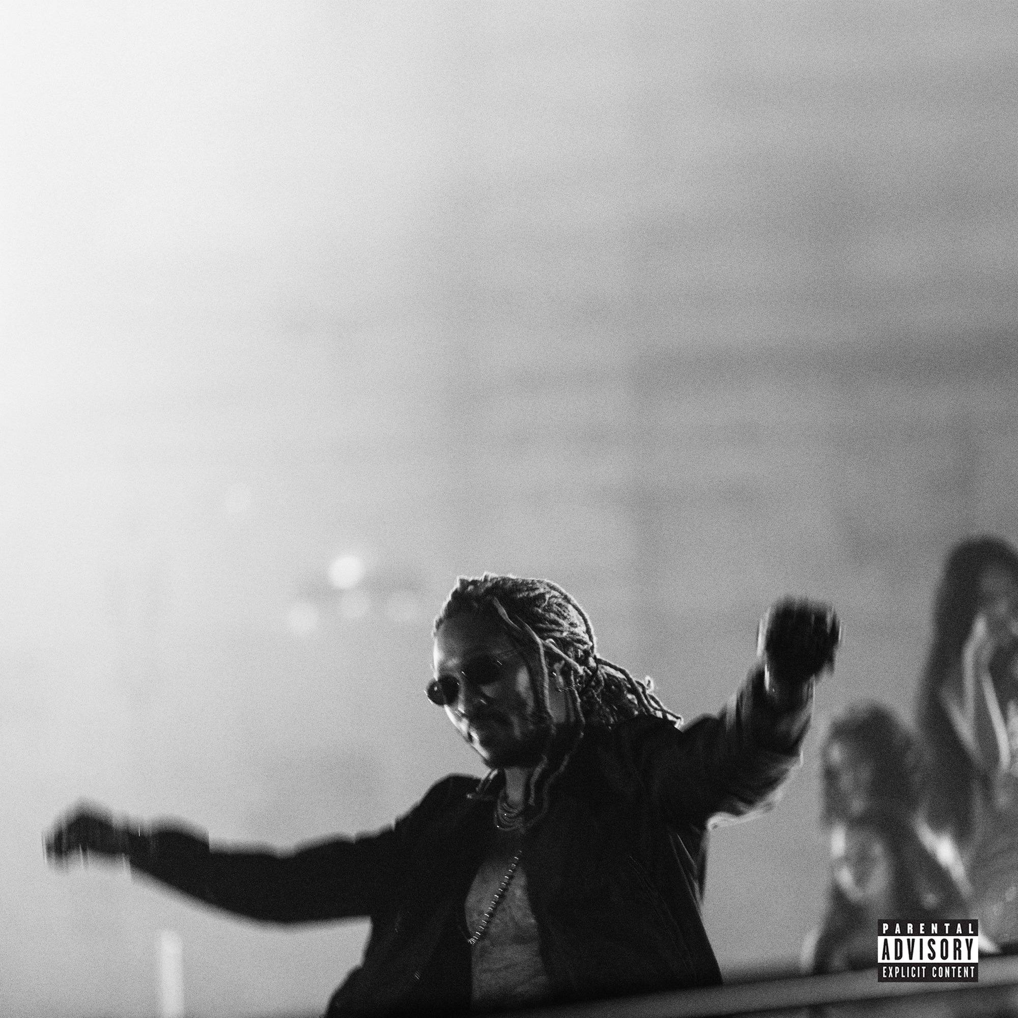 Future – High Off Life