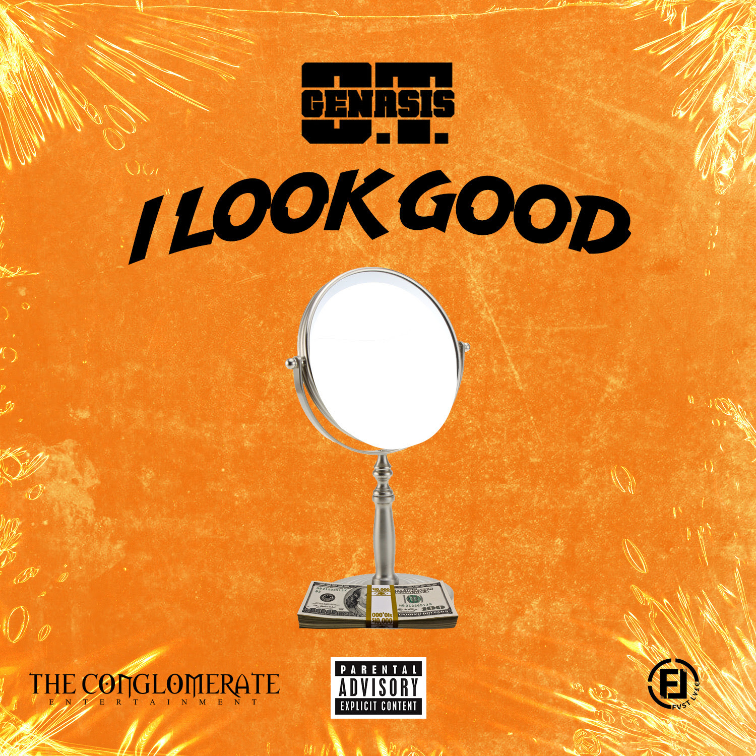 "🔥 O.T. GENASIS RETURNS WITH RELEASE OF NEW SONG ""I LOOK GOOD"" 🔥"