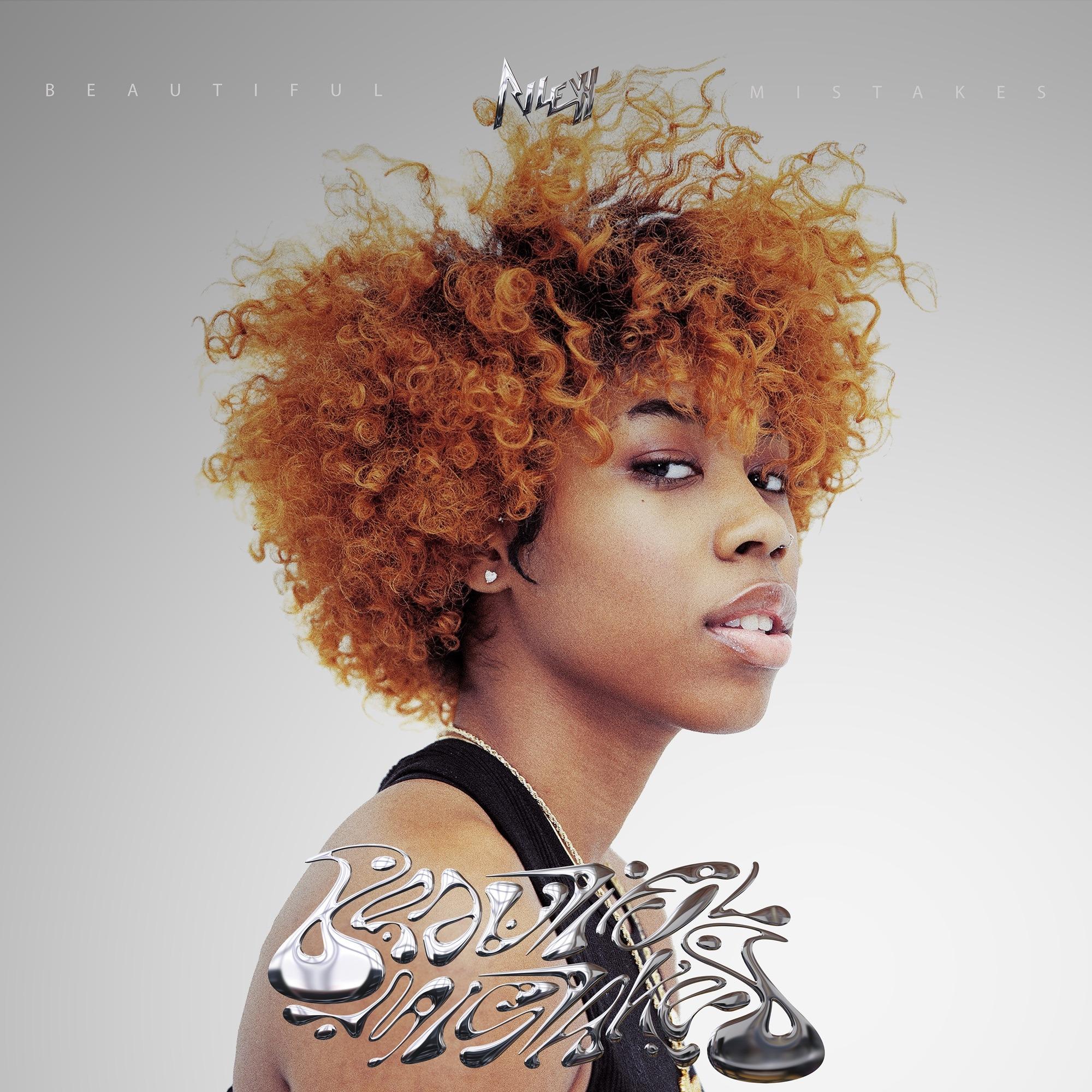 Rileyy Lanez – Beautiful Mistakes