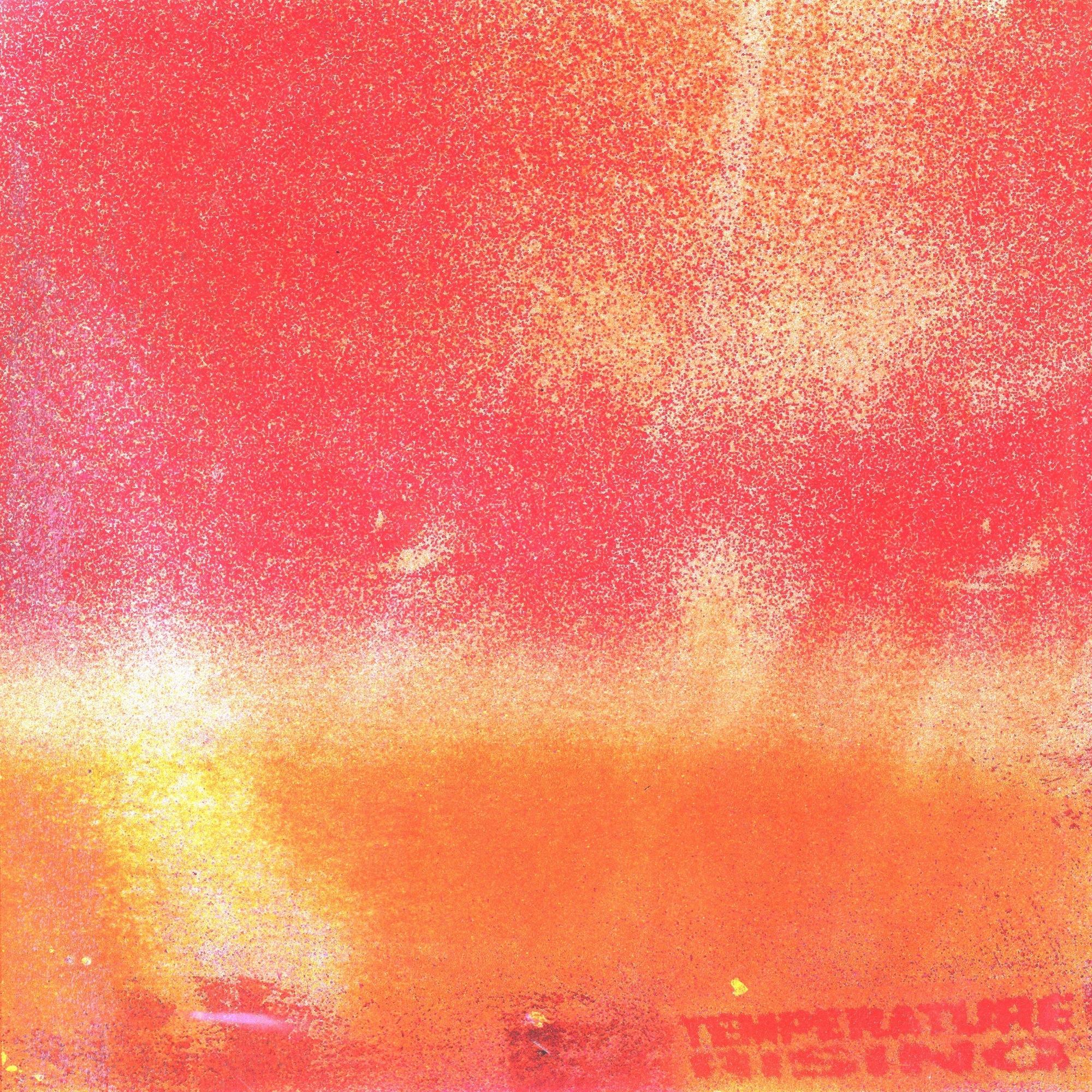 Tory Lanez – Temperature Rising