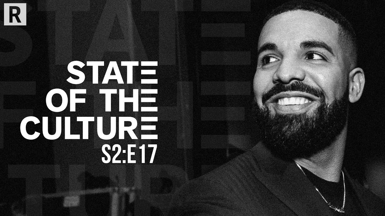 Instagram Battles, Drake's Toosie Slide, XXL Freshman Class & More | State Of The Culture S2E17