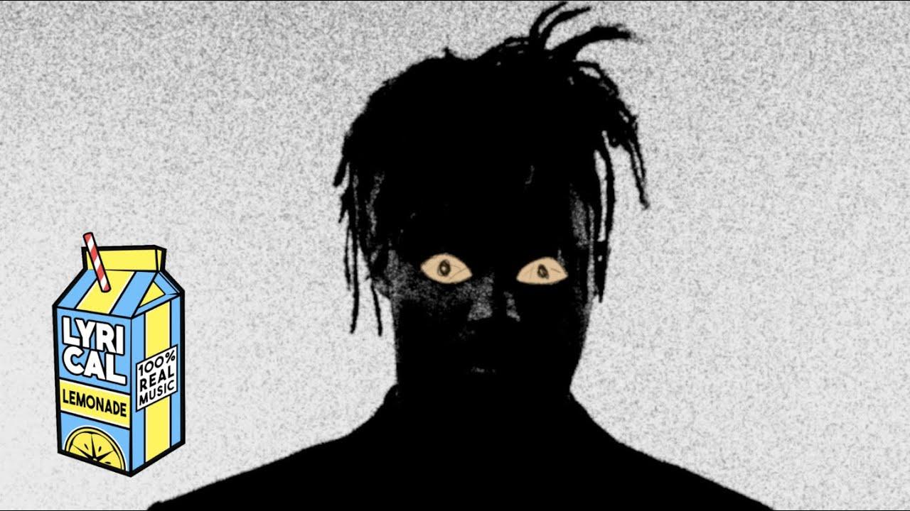 Juice WRLD – Tell Me U Luv Me ft. Trippie Redd (Dir. by @_ColeBennett_)