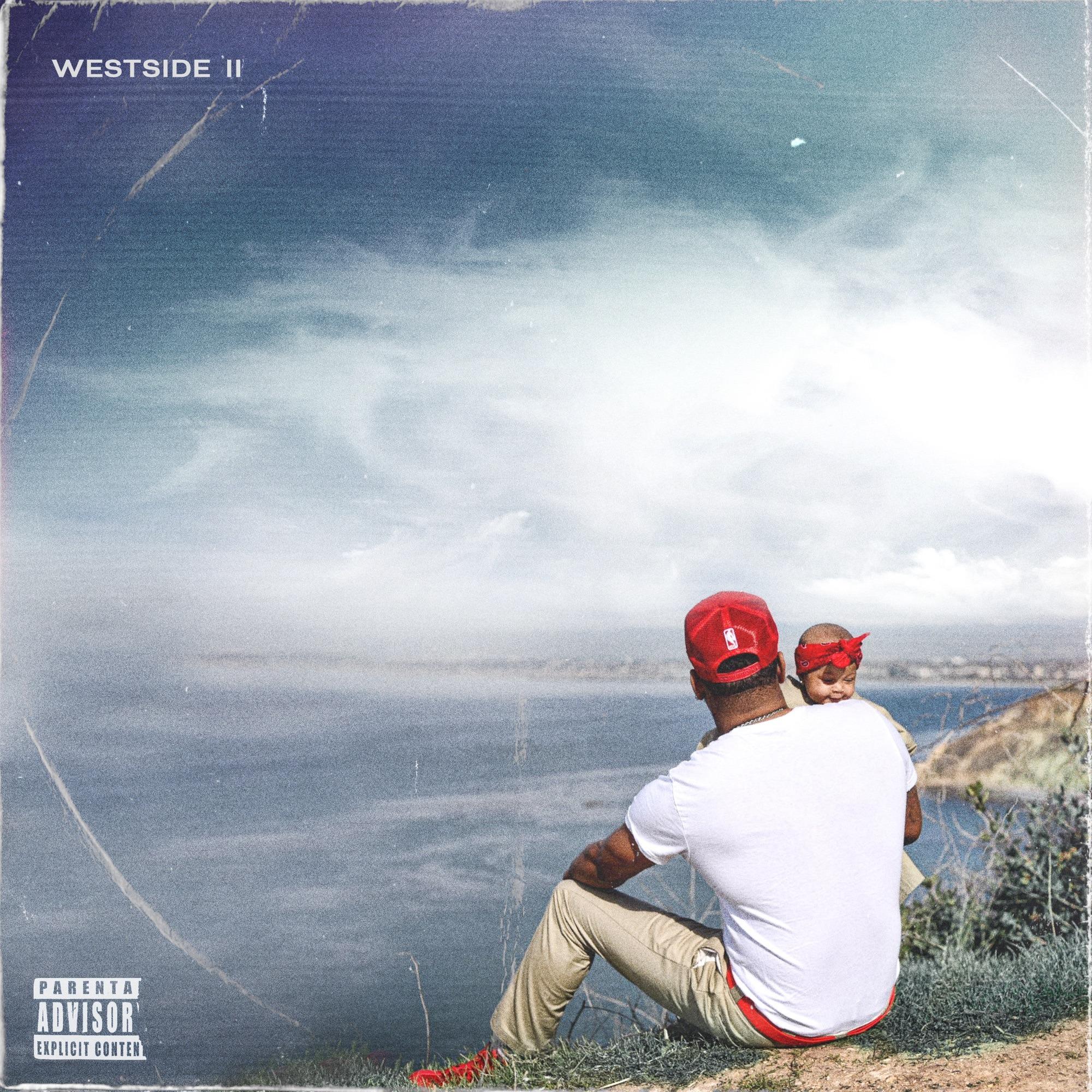 Joe Moses – Westside II
