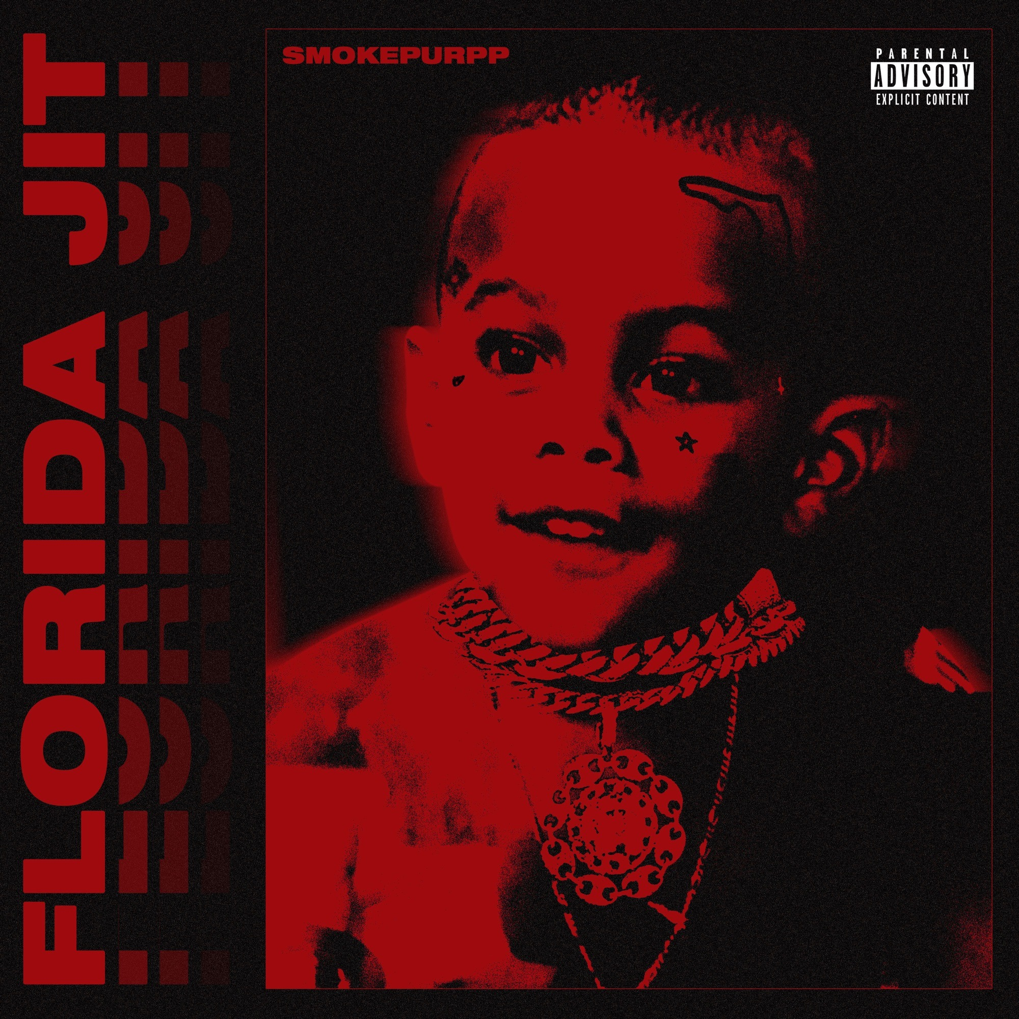 Smokepurpp – Florida Jit