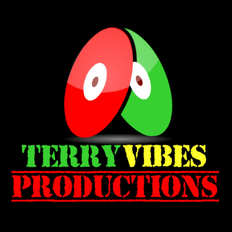 Hip Hop / Reggae Producer TerryVibes (@TerryVibes) talks Producing, His Lyric Video Company [Interview]
