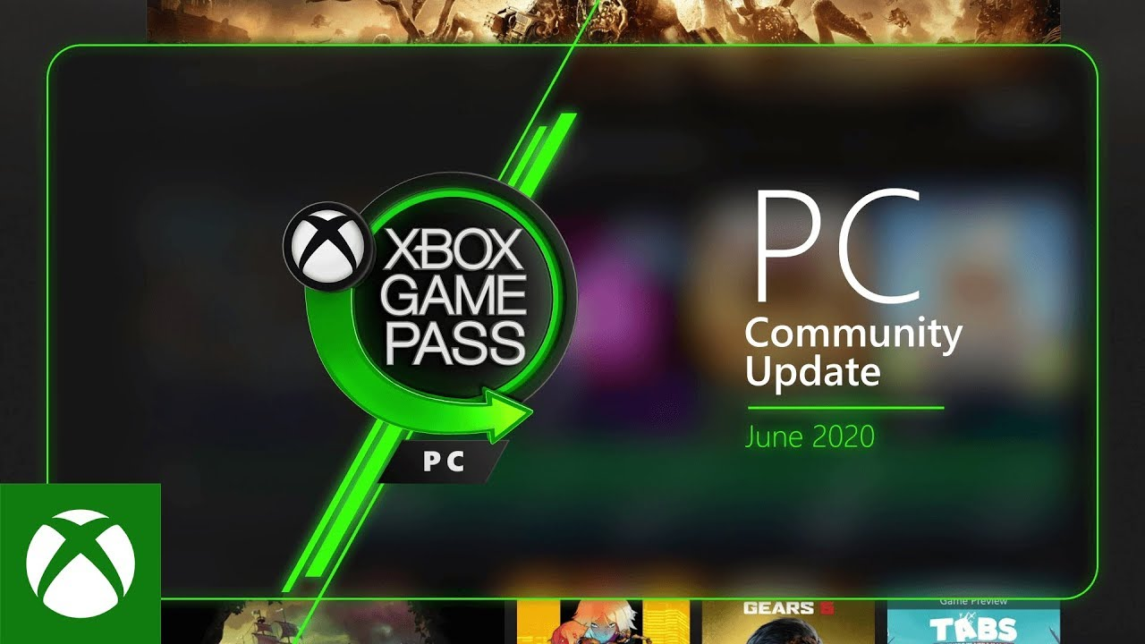 Enabling Mods on the Xbox (Beta) app for Windows 10