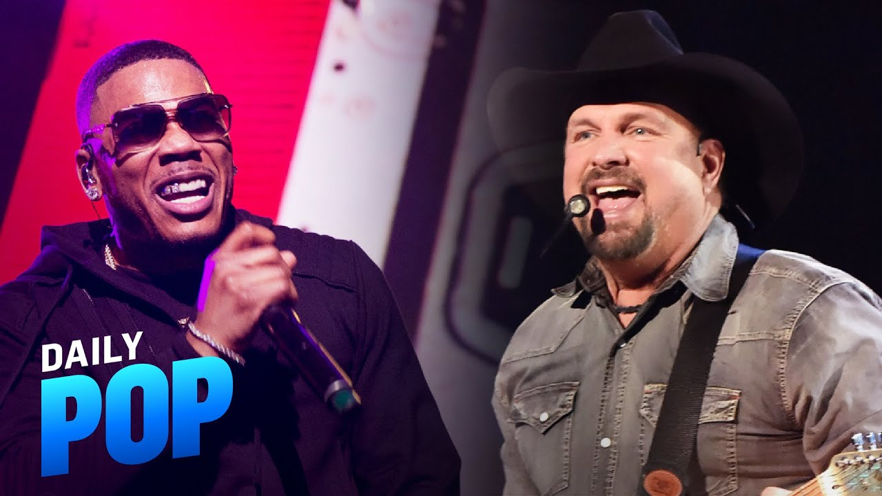 Garth Brooks Drive-In Concert & $1 Real Estate?! | Daily Pop | E! News