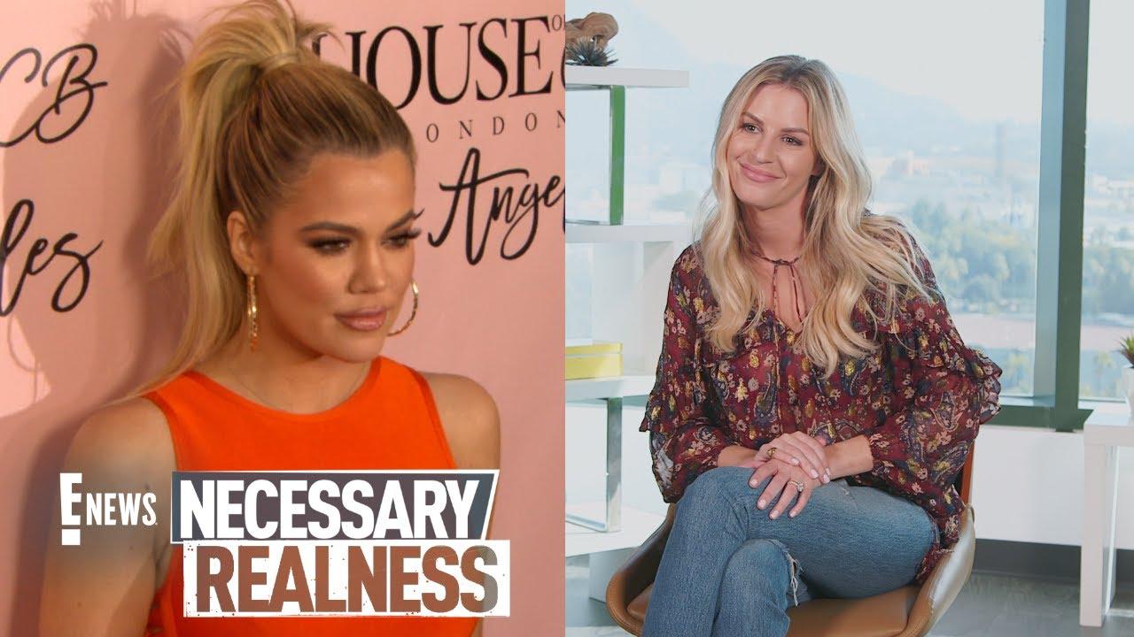 Necessary Realness: 2018 E! People's Choice Awards   E! News