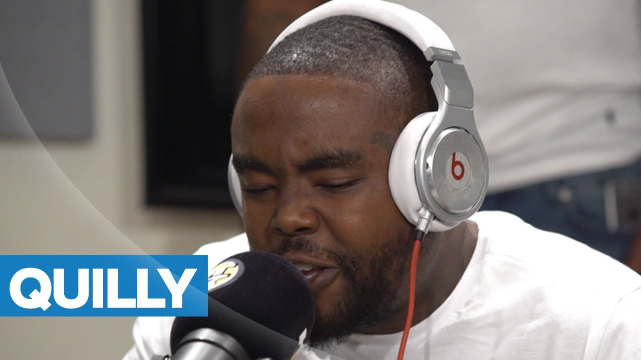 QUILLY FREESTYLE ON FLEX   #FREESTYLE062