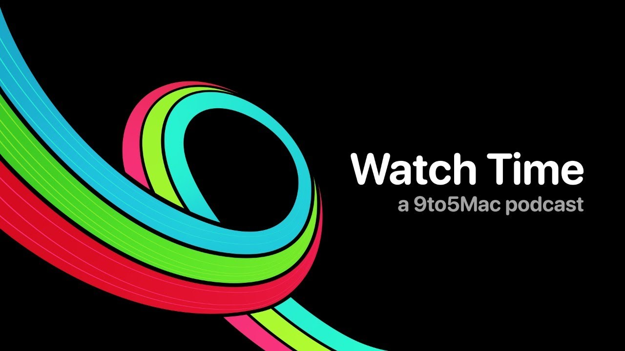 What's new in watchOS 7? Sleep tracking, face sharing, hand washing, and more