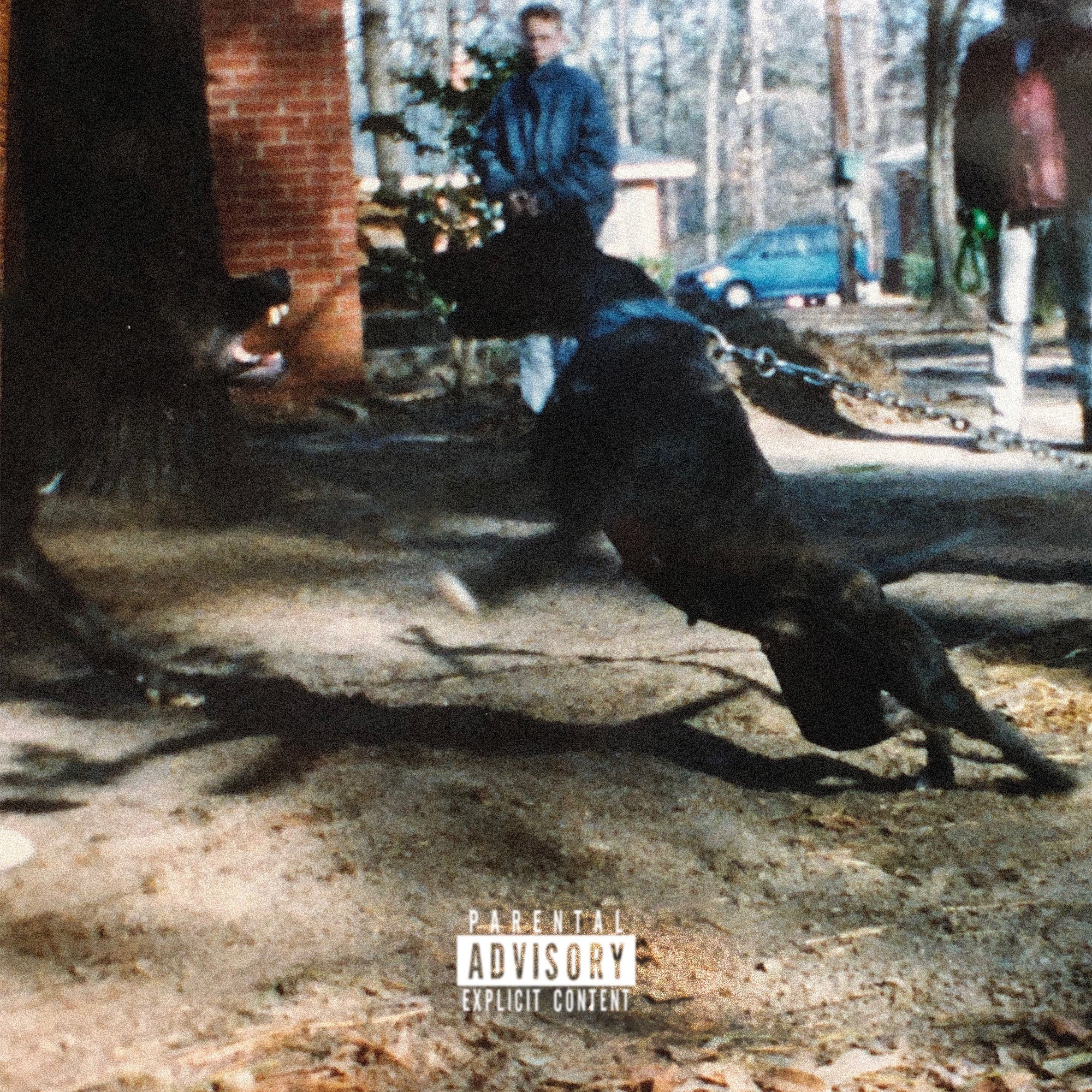 New Single: J. Cole – The Climb Back