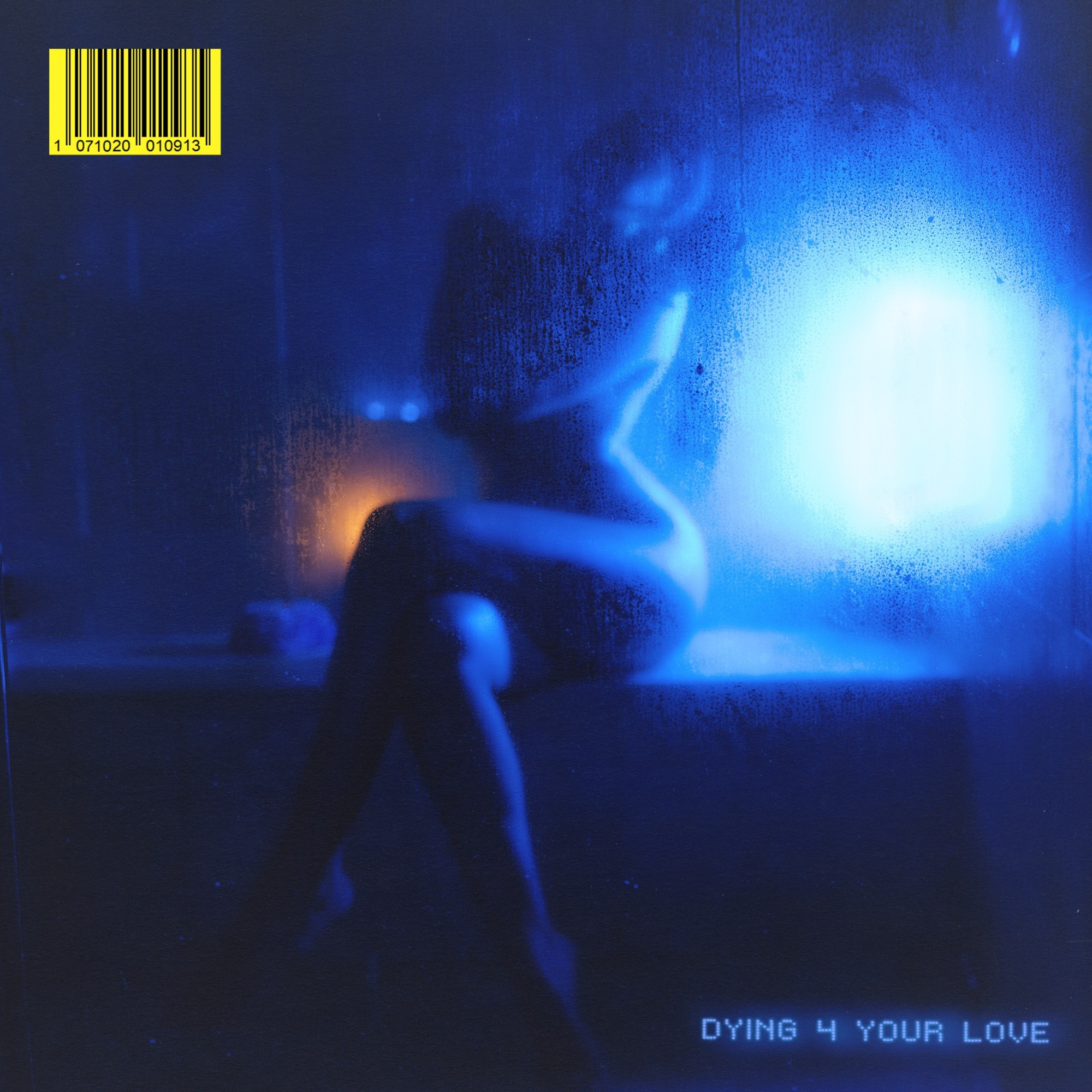 New Single: Snoh Aalegra – DYING 4 YOUR LOVE