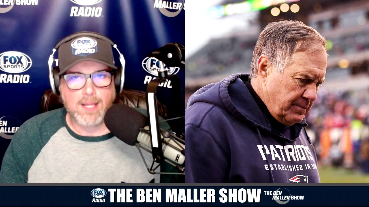 Astros Are Easily The More Despicable Sports Franchise Compared to the Patriots – Ben Maller