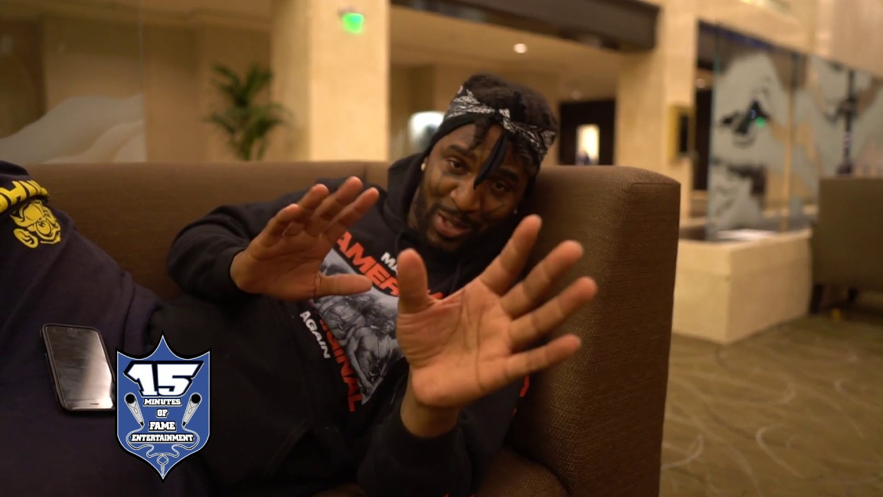 """DAYLYT """"THIS AIN'T NO TYPICAL DAYLYT, THIS IS THE 1ST TIME I EVER WROTE LIKE THIS"""""""