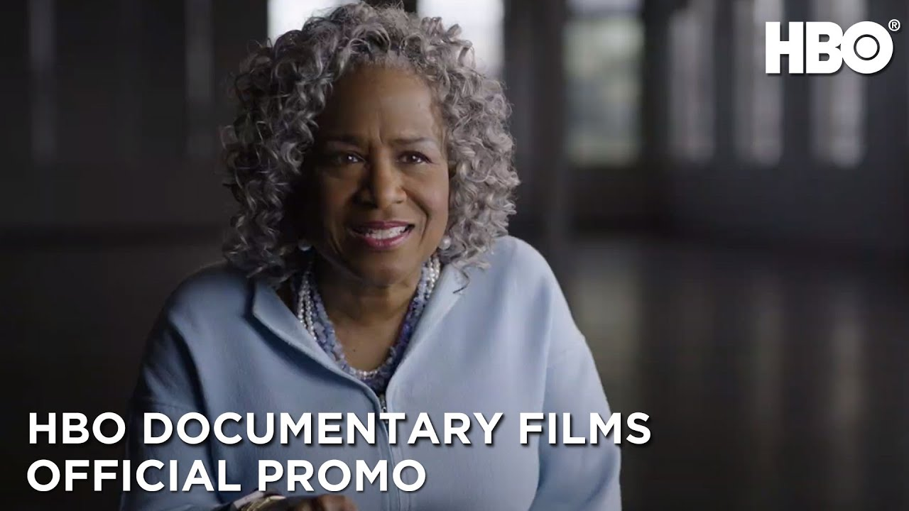 HBO Documentary Films (2020): Official Promo | HBO