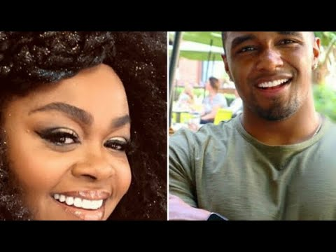 Jill Scott Fans Slam NFL Player Kyle Queiro After He Asks 'Y'all REALLY Sexually Aroused By Her?'