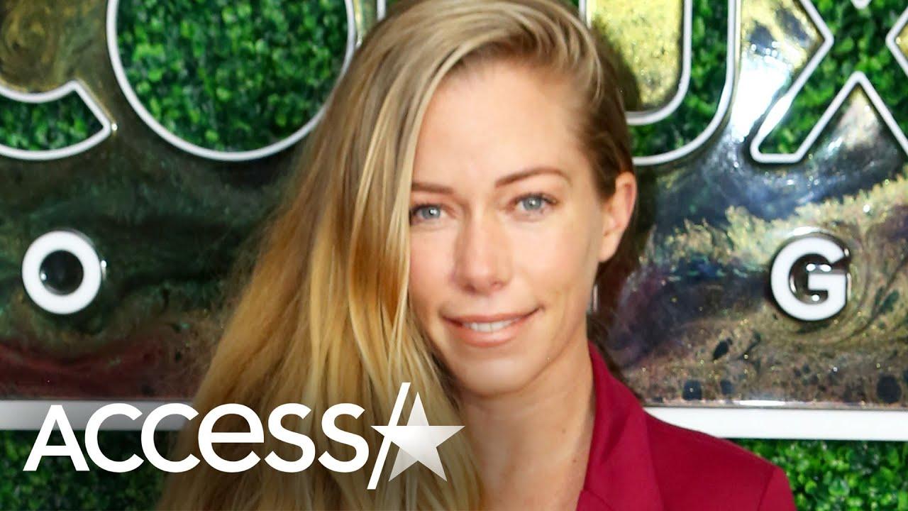 Kendra Wilkinson Lands Job As Real Estate Agent