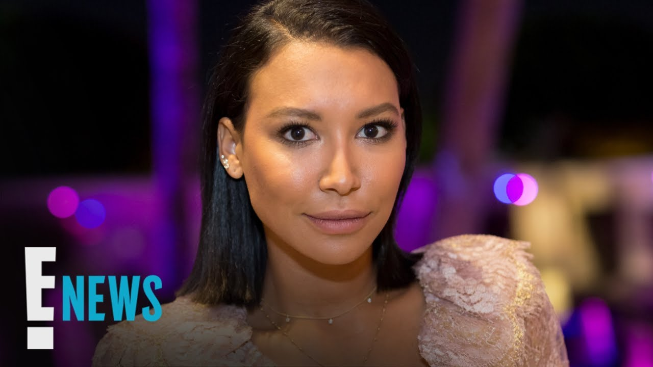 Naya Rivera's Body Has Been Recovered: Details | E! News