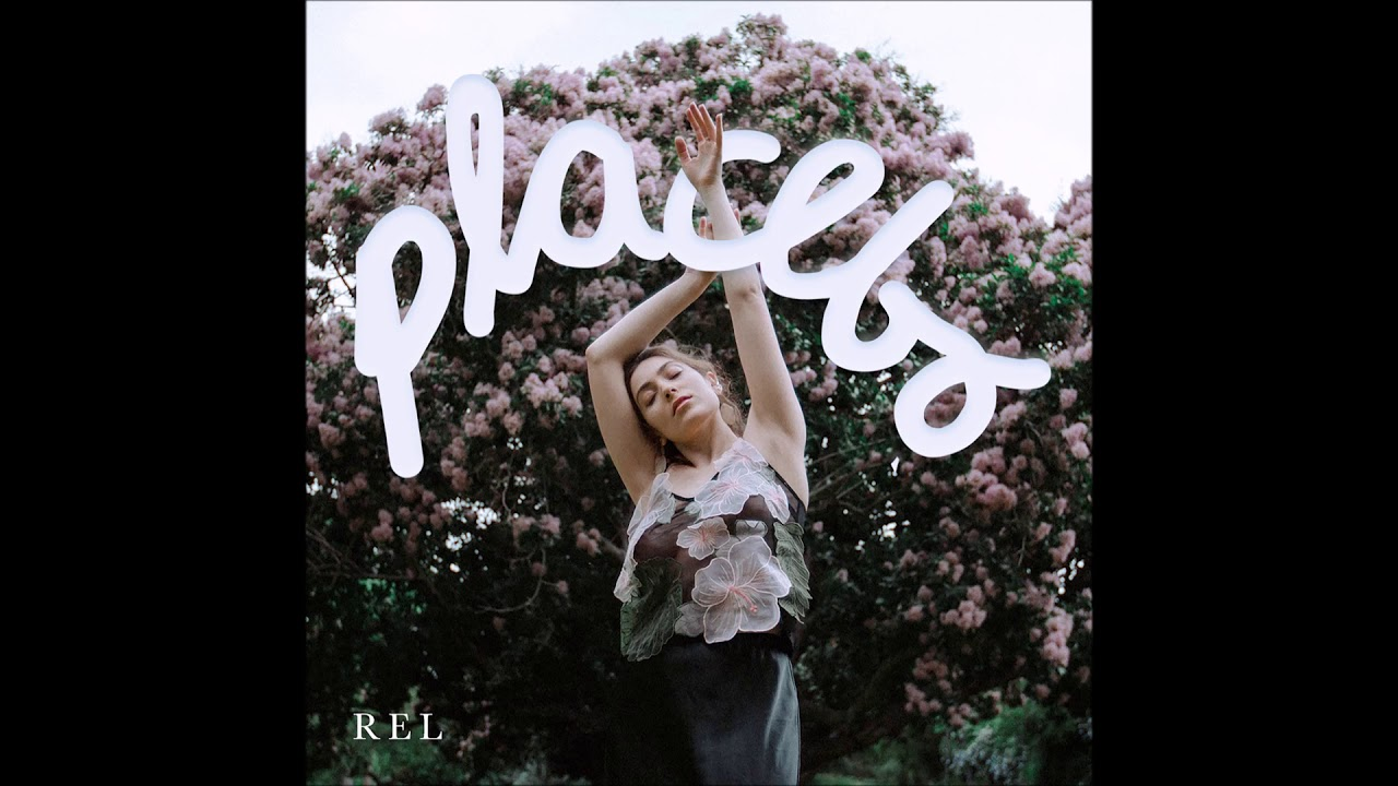 "R E L – ""Placebo"" OFFICIAL VERSION"
