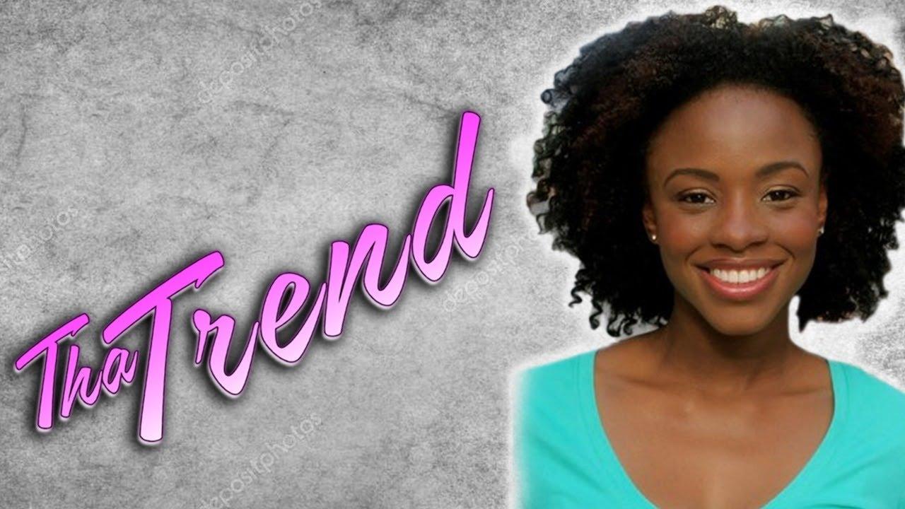 Ruthless on BET+ Star Nirine Brown Talks Tyler Perry & Being Black in Hollywood / Bhl Tha Trend