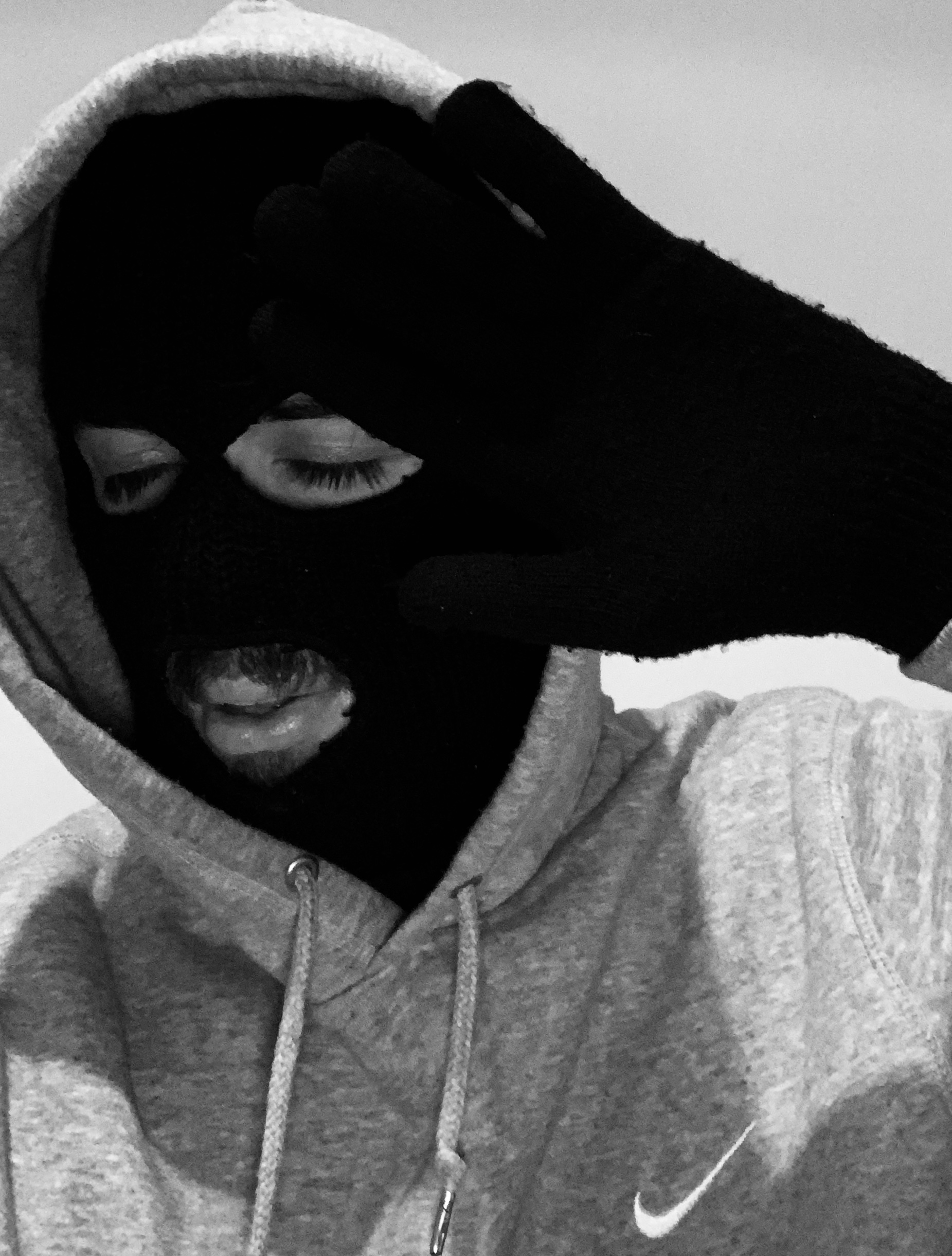 "Ski Mask Jay (@skimaskjayofficial) on New Single ""Grind"", Forthcoming Project [Interview]"