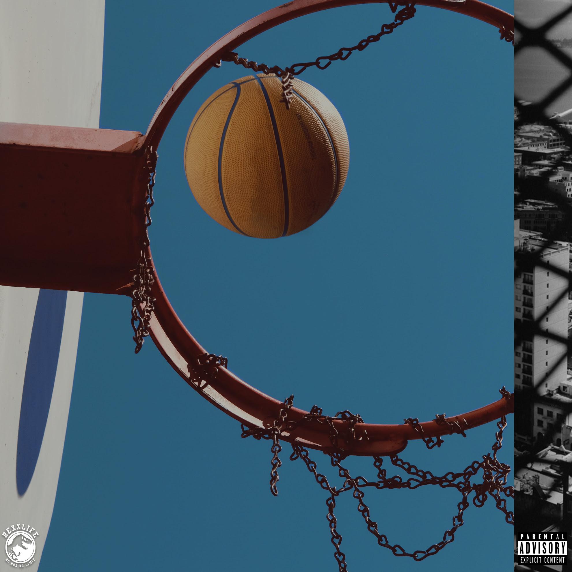 Rexx Life Raj & G-Eazy – Bounce Back (feat. Jay Anthony)