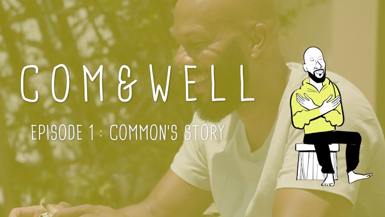 Com + Well: Introduction