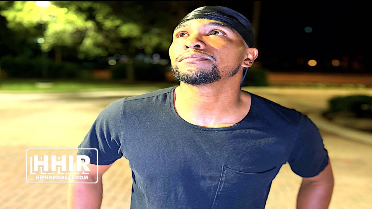 EMERSON KENNEDY RECAPS HIS BATTLE VS HOLMZIE DA GOD AFTER GETTING ELIMINATED  FROM UMV2