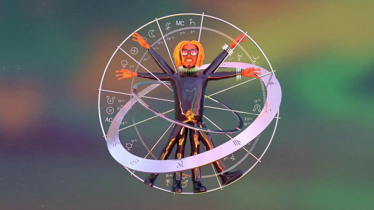 Gunna – SUN CAME OUT [Official Audio]