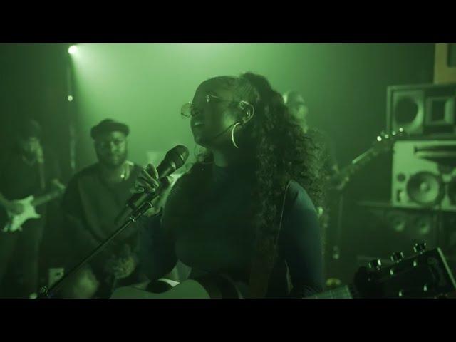 H.E.R. – Best Part | Lollapalooza 2020