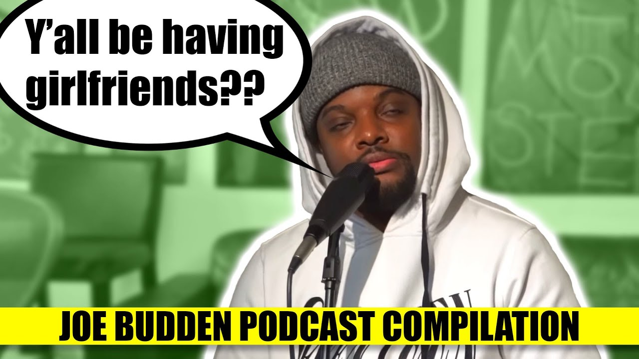 """I've Never Done That"" (Compilation) 