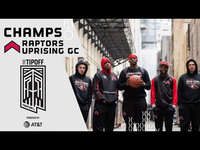 NBA 2KLeague Speaks On 2K21, Getting Drafted, #BLM & More   #WeGotGame