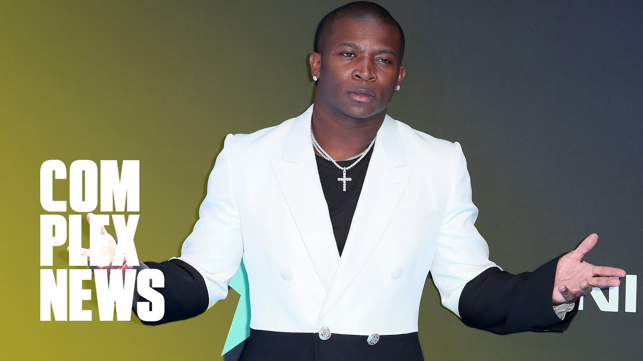 O.T. Genasis Details Reconciliation with Keyshia Cole, Beyonce Meet-Up & Upcoming Album