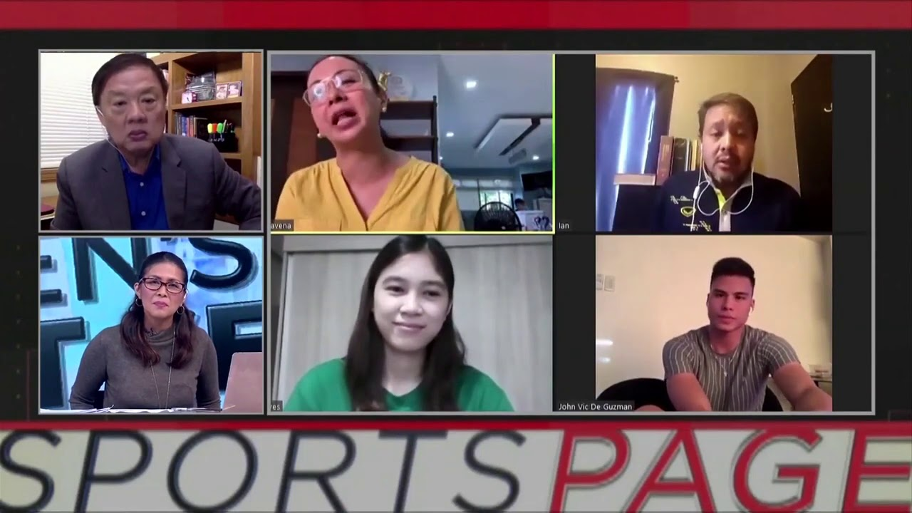 PSL Commissioner Ian Laurel on Unity Cup: We were already talking about a cross-over