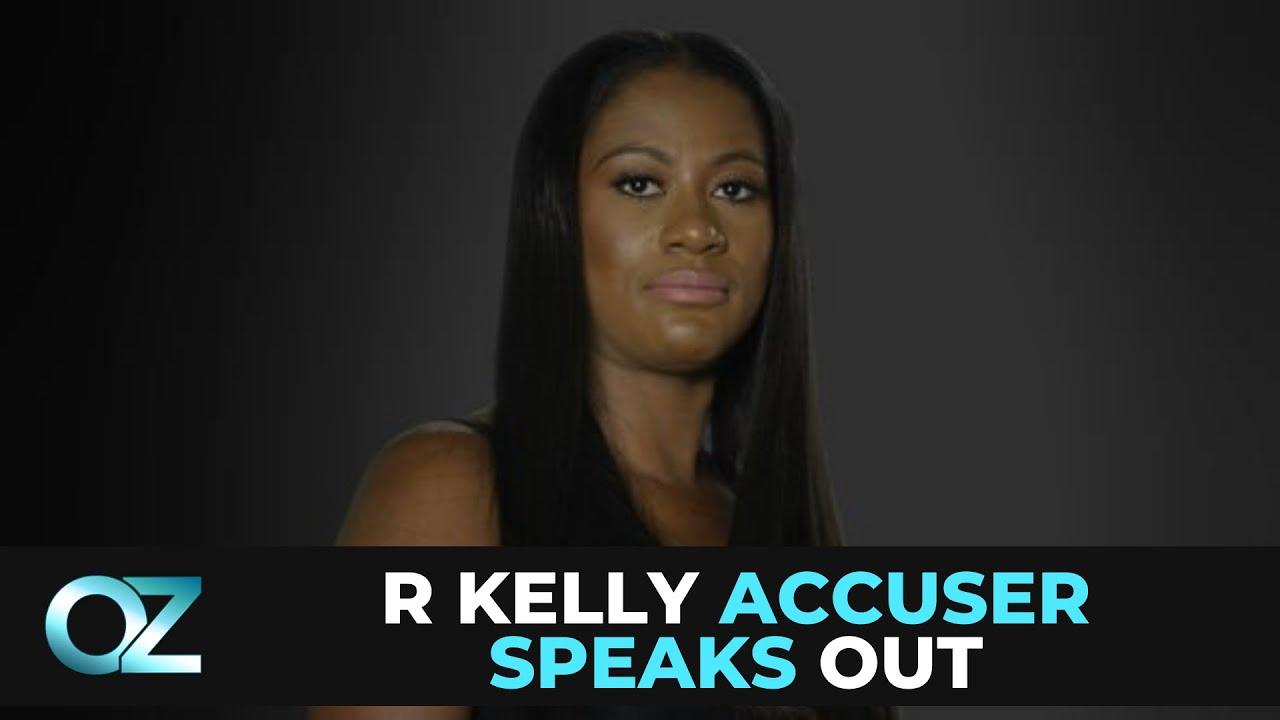 R Kelly Accuser Speaks Out – Best Clips From Season 11