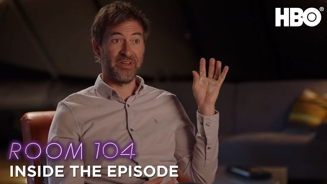 Room 104: Check In With Mark Duplass (Season 4 Episode 3) | HBO