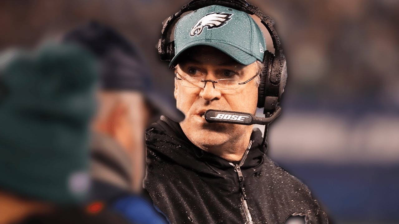 Who are the Most Clutch Head Coaches in the NFL?