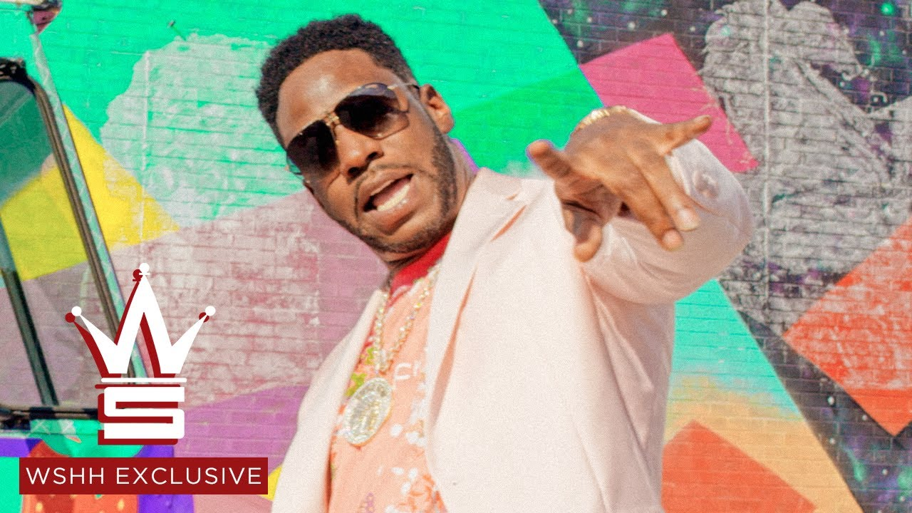 "Young Dro – ""Tik Tok"" (Official Music Video – WSHH Exclusive)"