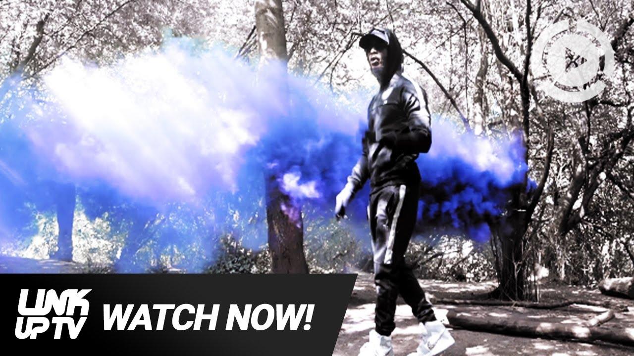 100% Silks Ft Queen Ladi Gangsta – 100% Silks Not 1 or a 10 [Music Video] | Link Up TV
