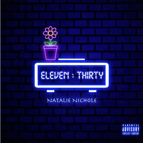 Natalie Nichole - Eleven Thirty