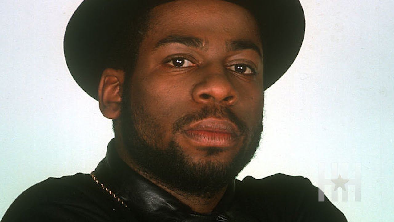 After Almost 20 Years Is There Finally Justice For Jam Master Jay?!