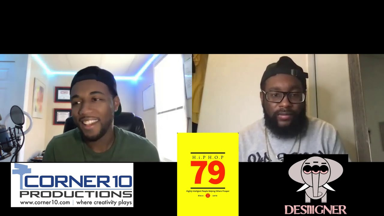 Biddl3 Talks 1.1 Million Tic Tok, Cardi B & Megan Thee Stallion Song!