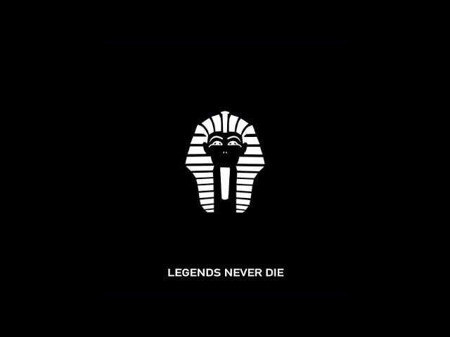 "Chris Webby - ""Legends Never Die"" OFFICIAL VERSION"