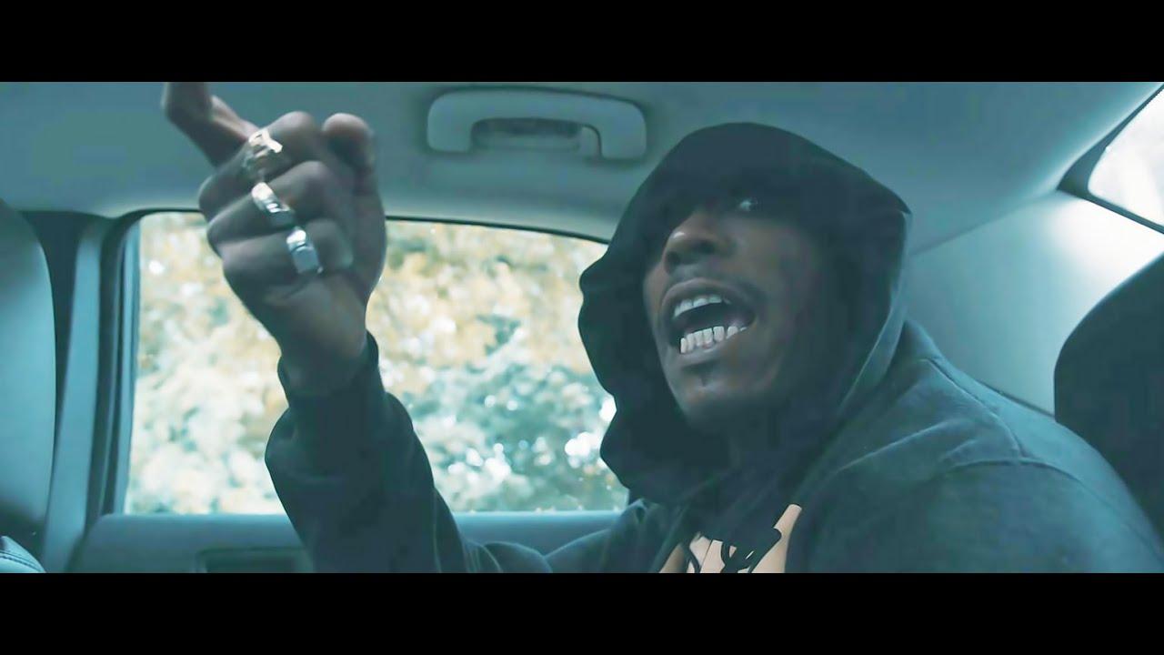 Da Cloth – Shake Em (Rob Gates, Symph, iLLanoise, Times Change) (New Official Video) (Prod. Speed)