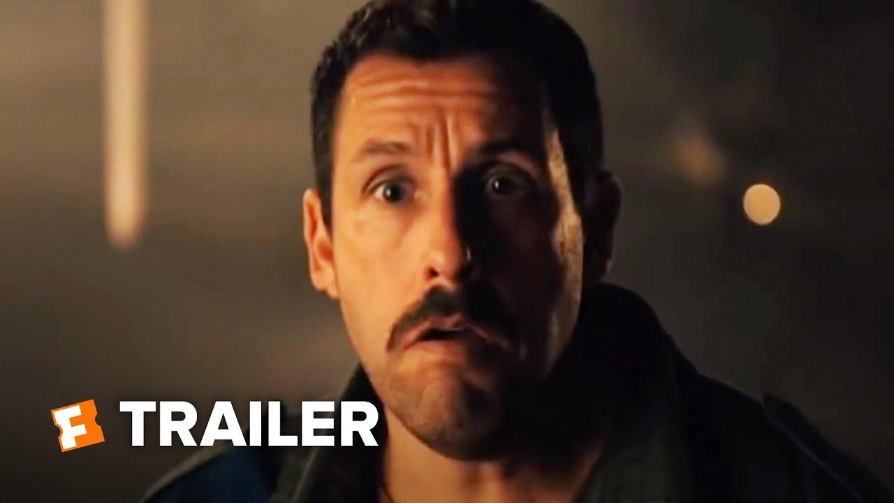 Hubie Halloween Trailer #1 (2020) | Movieclips Trailers
